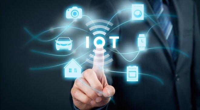 لتمكين رواد الأعمال من سوق التقنية .. إطلاق تحدي إنترنت الأشياء