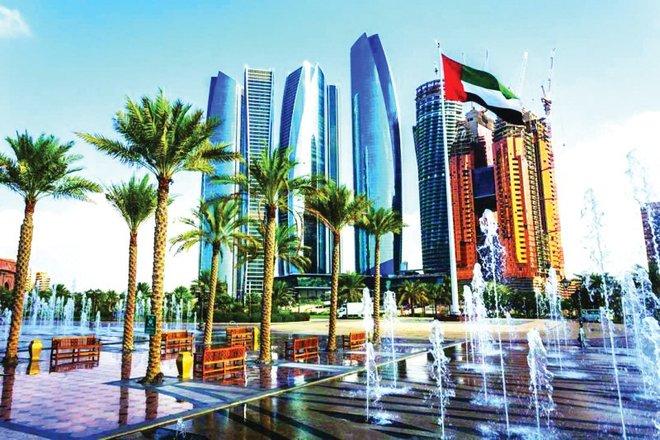 بنك أبوظبي الإسلامي يطلق مصرف رقمي للفئة العمرية من 8 إلى 18 عاما