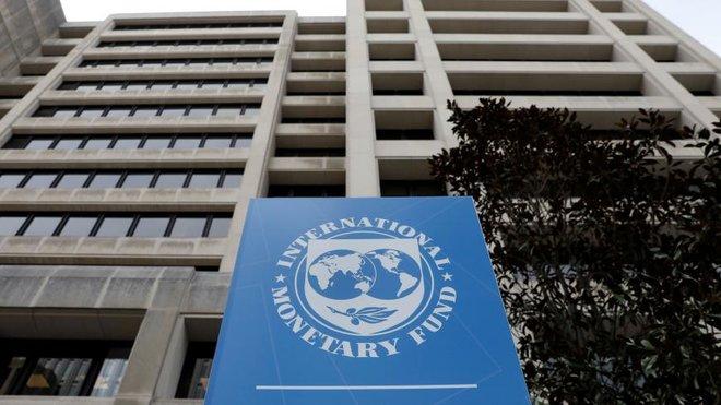 صندوق النقد يوافق على زيادة حقوق السحب الخاصة بقيمة 650 مليار دولار