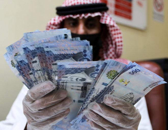 ارتفاع أرباح البنوك المدرجة إلى 23.1 مليار ريال في النصف الأول.. نمت 111%