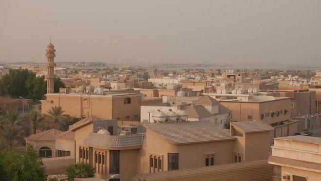 75.7 ألف عقار مرهون في المملكة خلال عام .. بانخفاض 11 %
