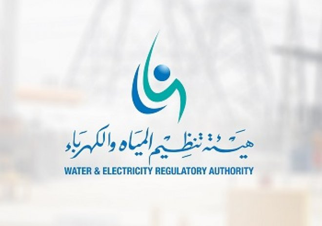 هيئة تنظيم المياه والكهرباء: لا صحة لتقسيم شرائح الاستهلاك بحسب الأوقات