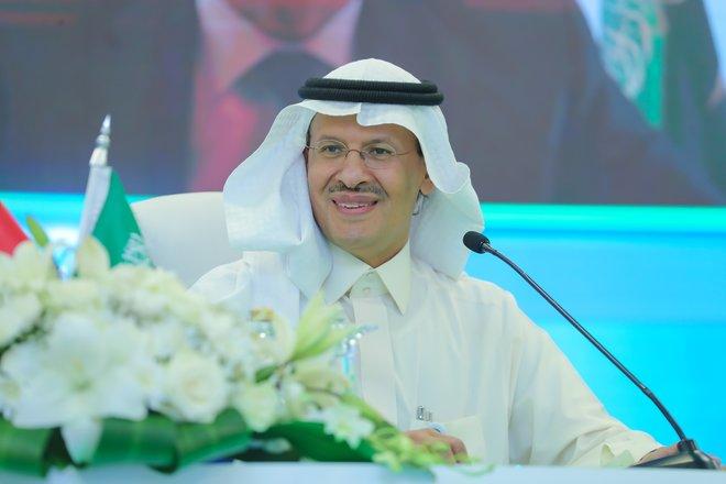 بتنظيم من الصندوق الصناعي .. وزير الطاقة يفتتح الأربعاء ندوة الاقتصاد الدائري للكربون
