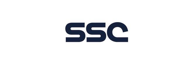 الرياضة السعودية : الدوري السعودي مجانا على قنوات SSC بتقنية SD