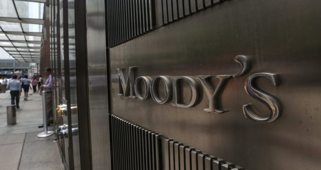 """""""موديز"""" تستثمر 250 مليون دولار لتقييم مخاطر الأمن السيبراني"""