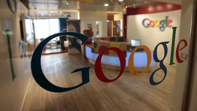 """بسبب ممارسات احتكارية .. كوريا تغرم """"جوجل"""" 177 مليون دولار"""