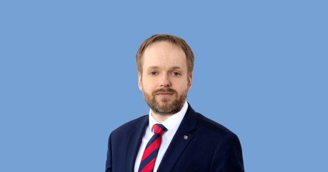 وزير الخارجية التشيكي: الاقتصاد السعودي متنوع