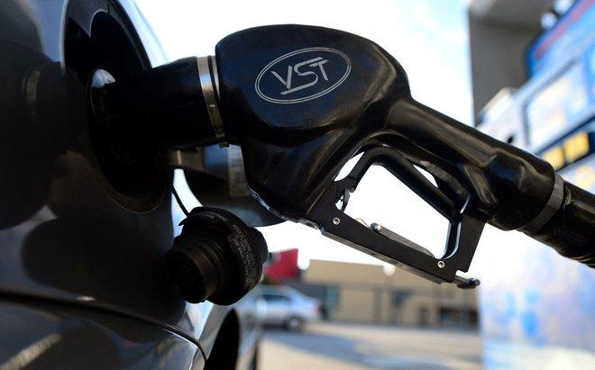 توقعات بانتعاش الطلب على النفط الشهر المقبل