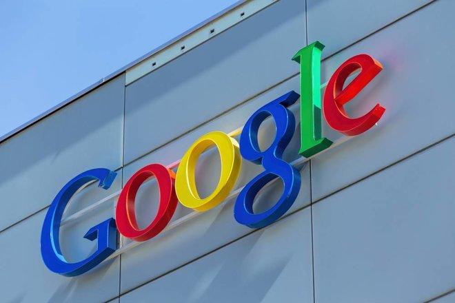 كوريا الجنوبية تغرم «جوجل» 180 مليون دولار