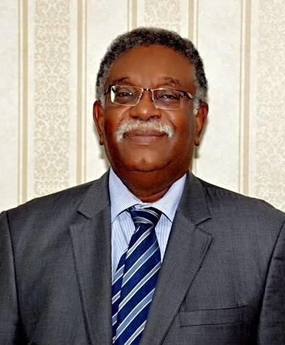 """سفير الخرطوم لـ""""الاقتصادية"""" : الملتقى السعودي - السوداني سيكمل القاعدة الاستثمارية بين البلدين"""