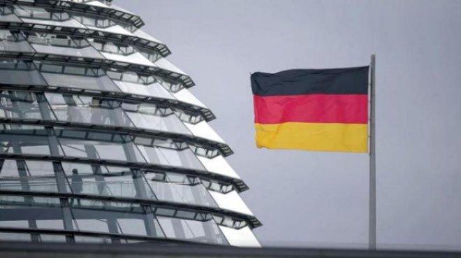 """""""إيفو"""" يتوقع أعلى معدل تضخم في ألمانيا منذ ما يقرب من 30 عاما"""