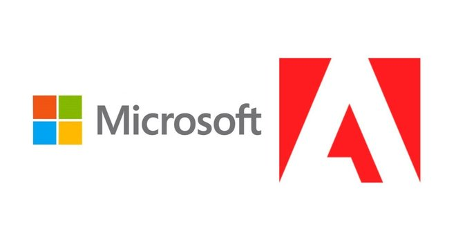 """""""الأمن السيبراني"""" يصدر تحذير عالي الخطورة لثغرات في بعض منتجات """"مايكروسوفت"""" و """"أدوبي"""""""