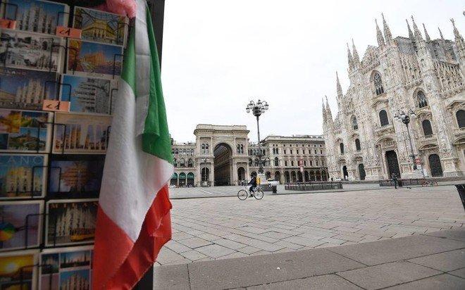 إيطاليا: ارتفاع التضخم خلال أغسطس