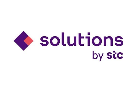 """تغطية اكتتاب """"solutions by stc"""" بنسبة 13003% وتحديد سعر الطرح النهائي بـ 151 ريال للسهم"""