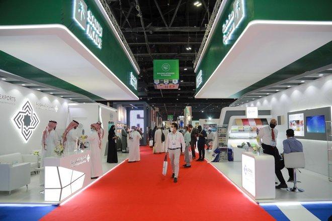 36 مجلس أعمال سعودي تسعى لتعزيز وصول منتجات المملكة للأسواق الخارجية