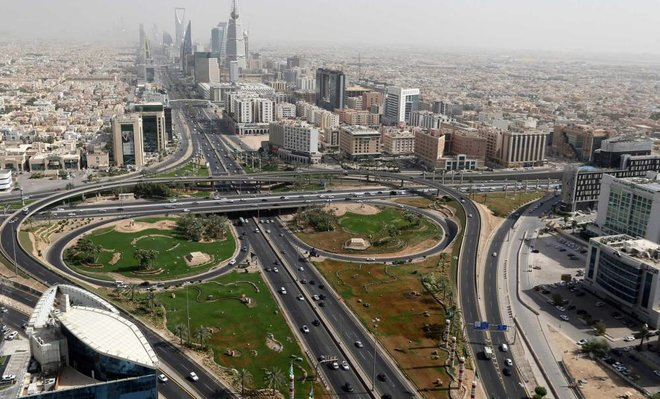 بشراكة القطاع الخاص .. مذكرة لتأسيس مركز للحد من الهدر الغذائي في السعودية