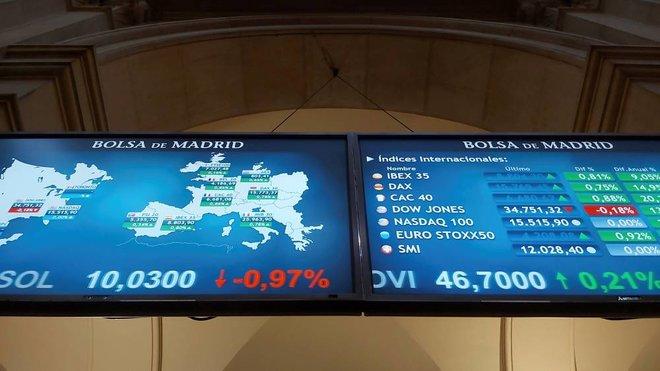 الأسهم الأوروبية تهبط للأسبوع الثالث على التوالي وشركات التعدين أكبر الخاسرين