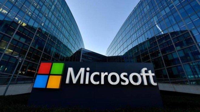 «مايكروسوفت» تتيح إمكانية تسجيل الدخول إلى الحسابات دون كلمة مرور