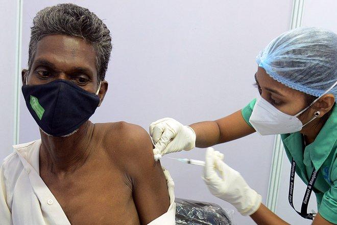 تطورات كورونا في العالم.. مظاهرات ضد الإغلاق في أستراليا ومعاناة من نقص طواقم التمريض في الفلبين