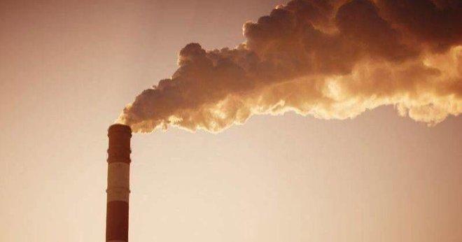 العالم يتجه نحو ارتفاع درجات الحرارة بمستويات خطيرة
