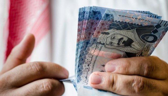 """""""إيداع"""" تبدأ تطبيق إجراءات المصدر على الأوراق المالية لصكوك الحكومة السعودية بالريال"""