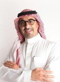 عبدالله بن زرعه رئيسا للمكتب التنفيذي للسعودية في صندوق النقد الدولي