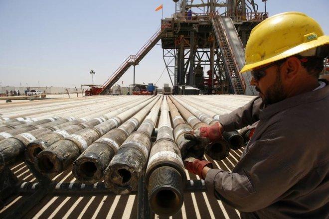 العراق: السوق النفطية العالمية تشهد حالة من التعافي رغم التحديات