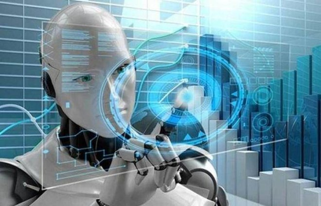 باحثون يبتكرون منظومة للذكاء الاصطناعي تستطيع تحديد نوعية الأفلام