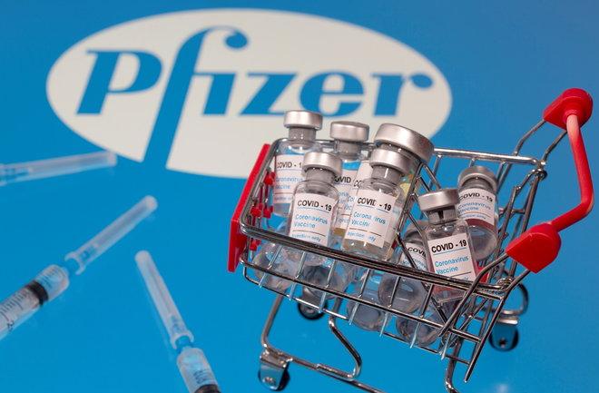 فايزر: اللقاح المضاد لكورونا آمن للأطفال بين سن 5 و 11 عاما