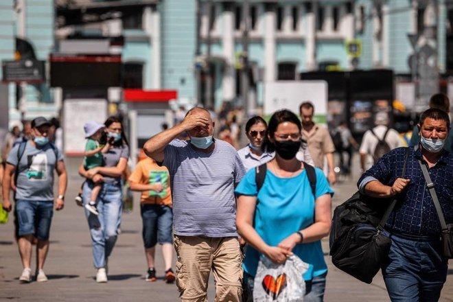 روسيا تمدد حظر استيراد الأغذية من أمريكا والاتحاد الأوروبي