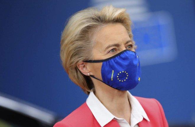 أوروبا: معاملة فرنسا في صفقة غواصات أستراليا غير مقبولة