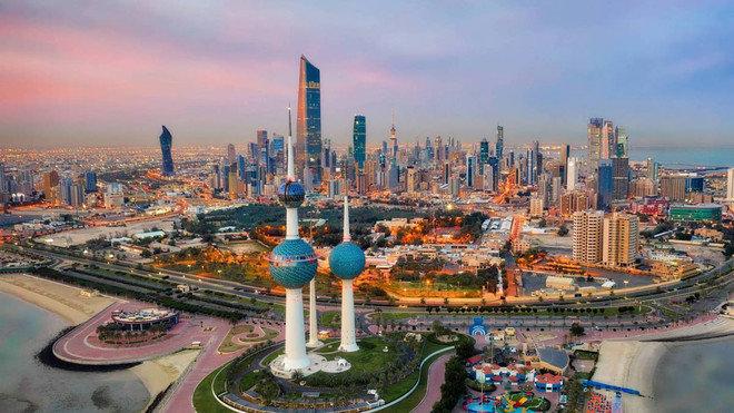 لتوفير 600 مليون دينار .. غربلة مشاريع حكومية في الكويت
