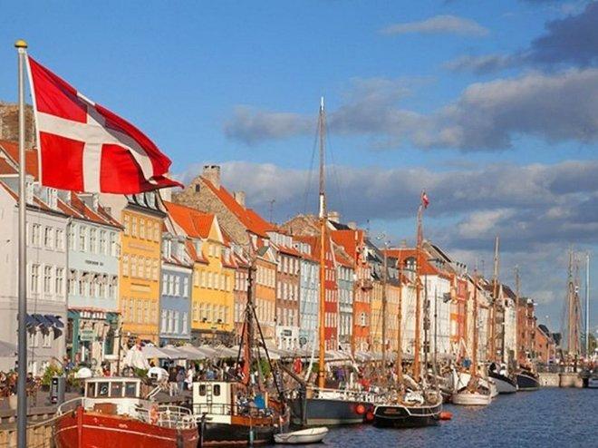 حكومة الدنمارك: ارتفاع أسعار العقار علامة جيدة.. لن نتدخل لخفضها