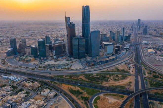 الأصول الاحتياطية السعودية في الخارج ترتفع لأعلى مستوى في 17 شهرا عند 1.705 تريليون ريال بنهاية أغسطس