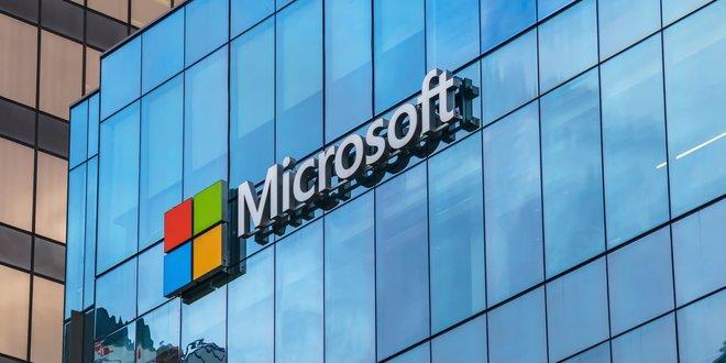 """بعد اكتشاف ثغرة.. """"مايكروسوفت"""" تنصح عملاء """"أزور"""" بتغير بيانات الدخول"""