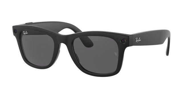 فيسبوك تكشف عن نظارتها الذكية بقيمة 299 دولار