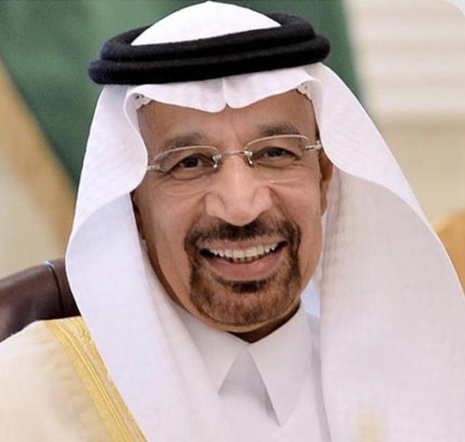 وزير الاستثمار: الاستراتيجية الوطنية للاستثمار ترسم خارطة طريق تقودنا نحو تعزيز تنافسية السعودية محليا ودوليا