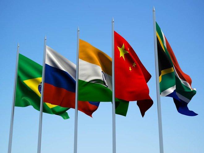 سندات الأسواق الناشئة ضحية للمشاعر المتقلبة