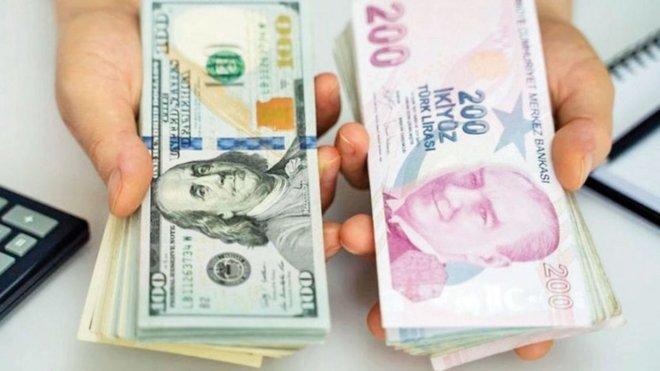 اردوغان يعزل 3 أعضاء بلجنة السياسة النقدية في البنك المركزي والليرة تهوي لمستوى قياسي جديد