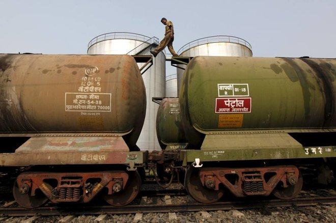 «أوبك»: 5.8 مليون برميل الارتفاع المتوقع للطلب على النفط يوميا.. زخم اقتصادي