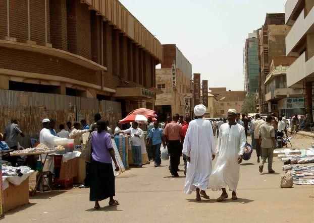 التضخم في السودان ينخفض إلى 366% في سبتمبر