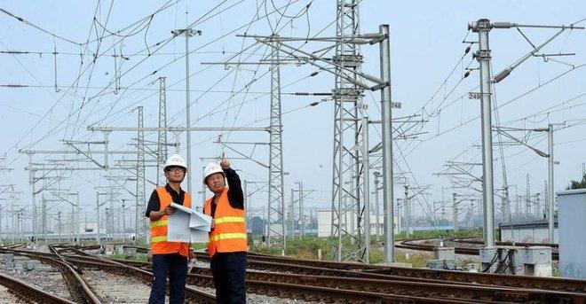 أزمة الطاقة الصينية تهدد الإنتاج الصناعي العالمي
