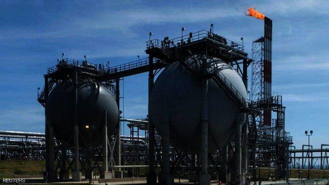 ارتفاع أسعار الغاز في أوروبا رغم تعهد روسيا بزيادة الإمدادات