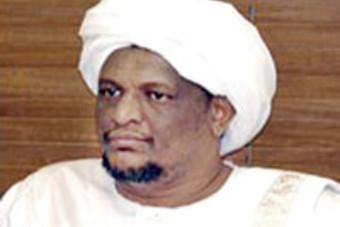 رئيس بعثة السودان: المملكة قدمت كل إمكاناتها للحجيج .. والأصوات المغرضة مرفوضة