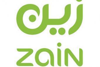 «زين السعودية» تنضم إلى حملة خادم الحرمين الشريفين لإغاثة الشعب السوري