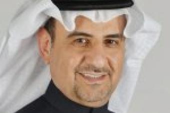 رئيس شركة معادن عضوا في مجلس إدارة الاتحاد العالمي للأسمدة