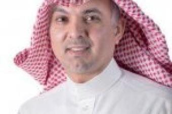 «السعودية للكهرباء» تطلق حملة تبرعات بين موظفيها لمساندة الأشقاء السوريين