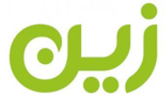 «زين السعودية» تقدم 50 % رصيدا إضافيا مجانيا عبر باقة 200 جيجا