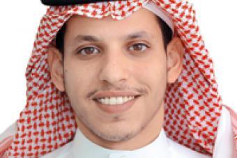 «السعودية للكهرباء» تطلق حملة توعوية للسلامة الكهربائية لمدة ثلاثة أشهر في جميع مناطق المملكة