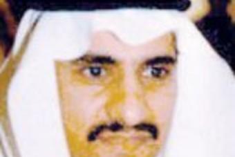 العيبان: قضيتنا الأولى المعتقلون السعوديون في الخارج